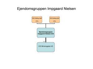 Ejendomsgruppen-Impgaard-Nielsen_stor